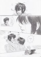APH - Will you...? p10 by x-Lilou-chan-x