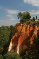 Roussillon 2 by mswider