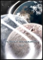 planet resource v3 by nym-ph