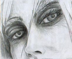 the look by acasas