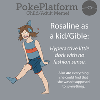 PokePlatform: Child-Adult Meme by devonxxdoomsday