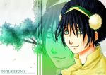 Toph by KUNGPOW333