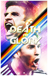 Fifa World Cup 2014 Final Poster 3 by newtonheath92