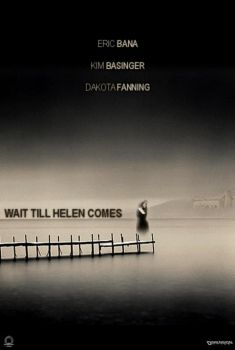 Wait Till Helen Comes by fauxster