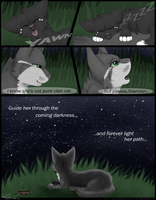 E.O.A.R - Page 26 by serenitywhitewolf