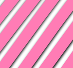 Another Striped Background by XxNaruxX123