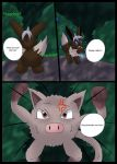 PMD - Herald of Darkness - Kapitel 01 - Seite 16 by Icedragon300