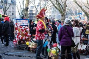 Carnival 031 by picmonster