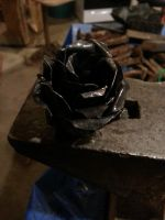 The Steel Rose by Spartan1945