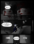 House of No End pg.25 by DaReckless