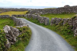 Ireland Stock 7 by sreeves2
