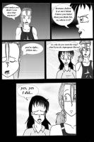 Changes page 81 by jimsupreme