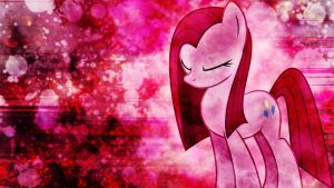 Pinkamena's Sanity by Karl97