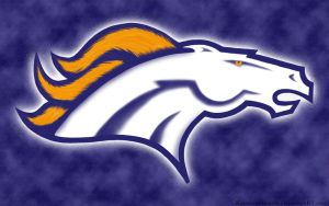 Denver Broncos Wallpaper by KaytanaPhoenix