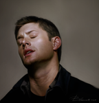 Dean by Blakravell