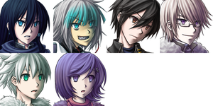 TC RPGMaker headshot... stuff? by chiisai-saruchan