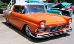 57 Ranchero by colts4us