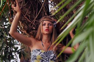 jungle 2 by adnilss