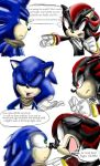 personality change part 2 by Blinded-Djinn