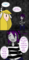 Fiolee:Engaged Ch 2 Pg 2 by katlovesanime