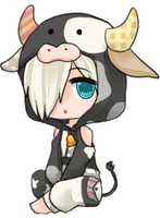 .:FB-ilovecows:. by Tea-Hime
