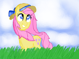 The First Days of Spring Are Here! by WIENIESRULE