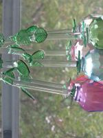 Glass Roses I by misfit-t0y-st0ck