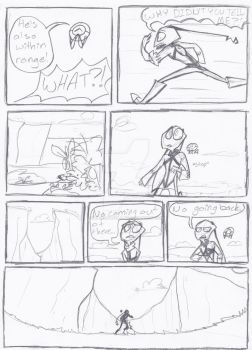 Resisty Uprising Round 1 Pg 5 by CancerousVirgo