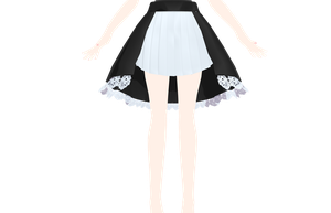 a skirt dl by anonymuos-giver