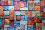 High-Res Brick Textures by fiftyfivepixels