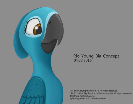 Rio_Young_Bia_Concept by TylerBluGunderson01