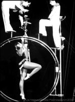 Circus 2 by ElinStonePhotography