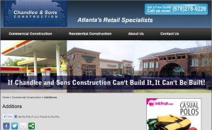 Take help of best commercial construction technolo by Anne0015