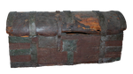 old chest1_PNG by Susannehs