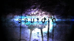 Untitled-1 by sautdie