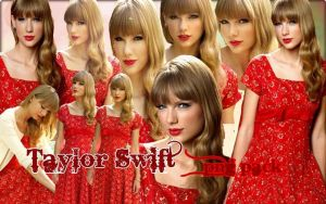 Taylor Swift Png Pack by Sparklingbarbie