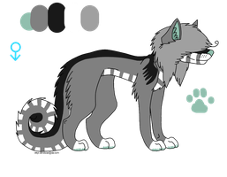 ::Cheshire Mate- Design Contest:: by Frake-Love