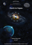 (SGA) Powrot do Pegaza. by utan77