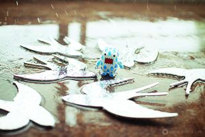 Project 366: Day 211 by mariekristel