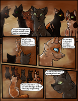 Two-Faced page 225 by JasperLizard