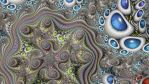 Mandelbrot 144 - Everybody is different - by Olbaid-ST