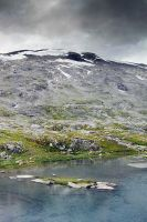 norway 03 by idril-of-nargothrond