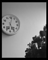 Time... by LongWay