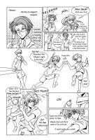 APH-Ungrateful Children pg 9 by TheLostHype