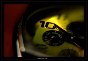 Time in a Photo by protize