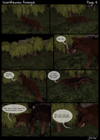 ScarsRemain Prologue pg. 4 by FlyWheel68