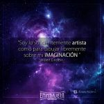 EMM FRASE by centauros-graphic