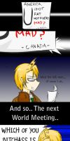 U Mad Bro? by Deidara-Hedeki