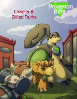Pokemon Beta Ch.8 Title by the-b3ing