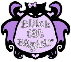Black Cat Bazaar - Coming Soon by AshleyRD